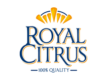ROYAL CITRUS