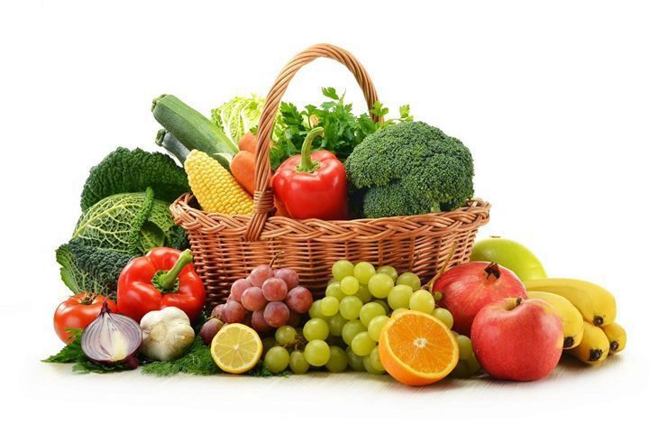 Vegetable Salad Stock Photos, Pictures, Royalty Free Vegetable Salad Images And Stock Photography