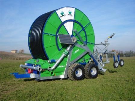 Трактор - OLX.uz